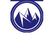 Mountain Medic